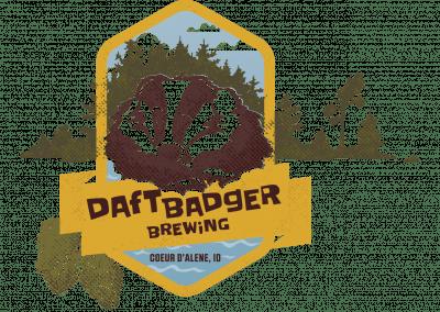 Daft Badger