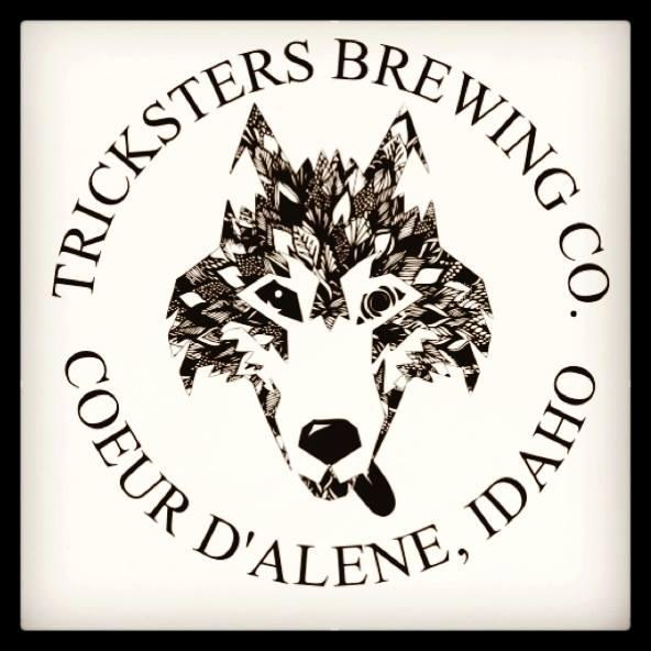 Tricksters Brewing Co.