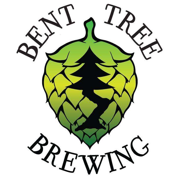 Bent Tree Brewing