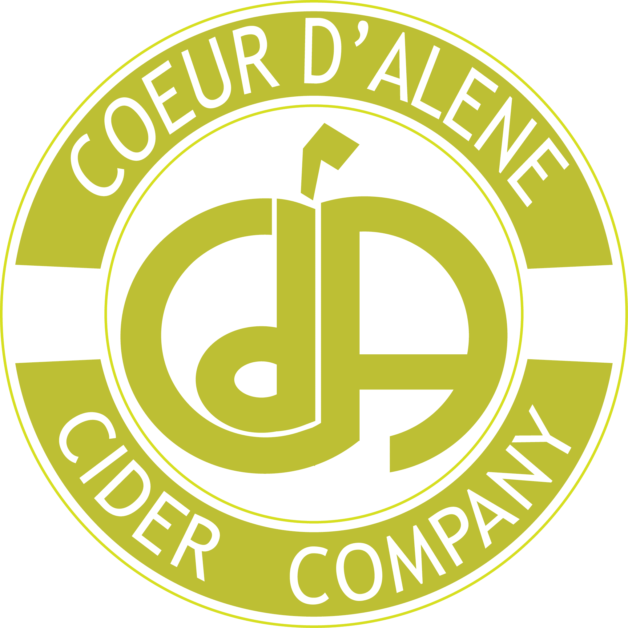 Coeur d'Alene Cider Company