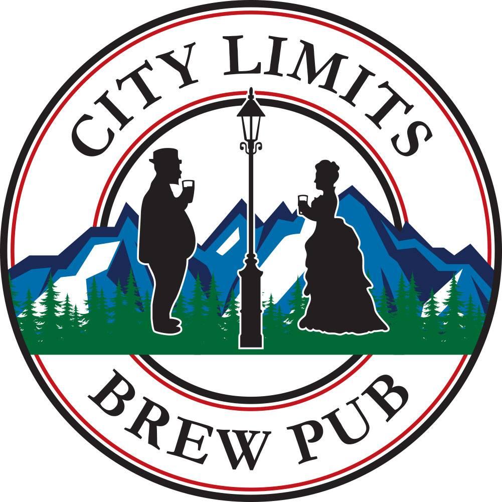 City Limits Pub & Grill