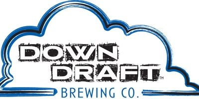 Downdraft Brewing Co.