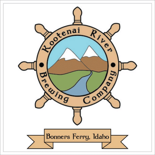 Kootenai River Brewing Co.