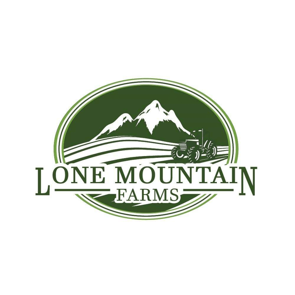 Lone Mountain Farms