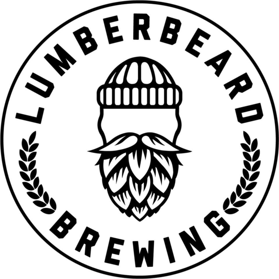Lumberbeard Brewing