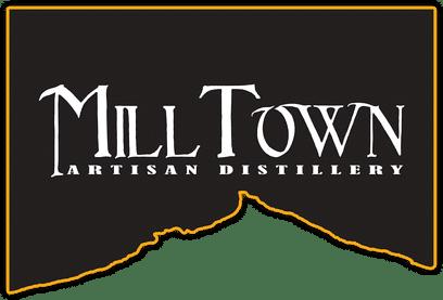 Mill Town Distillery