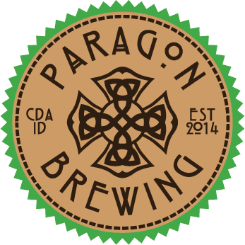 Paragon Brewing