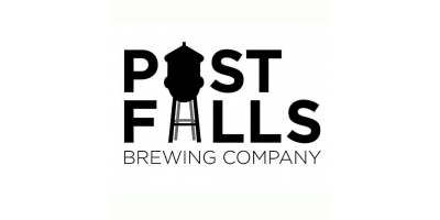 Post Falls Brewing Co.