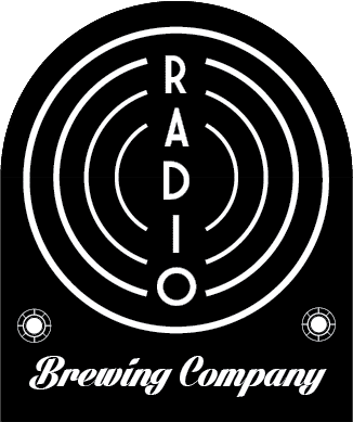 Radio Brewing