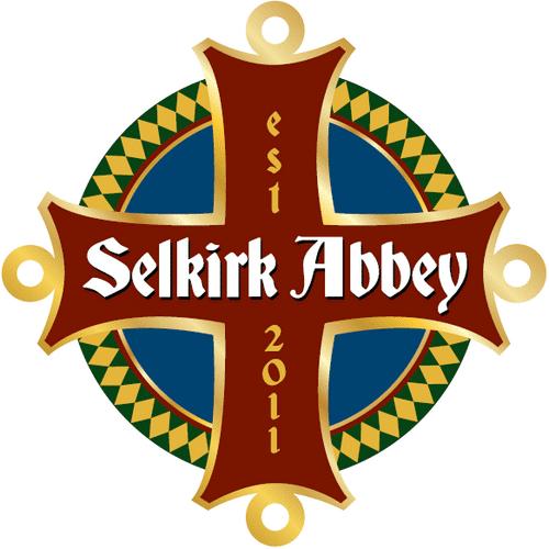 Selkirk Abbey