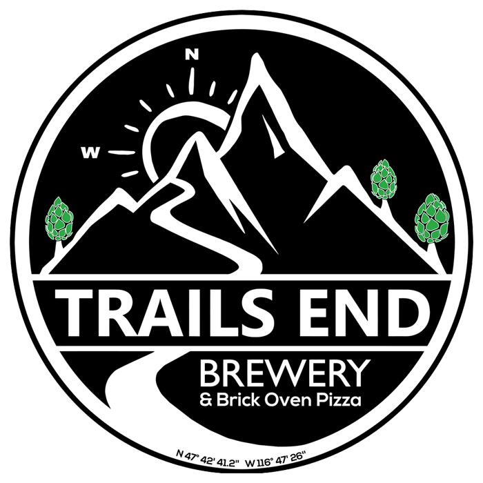 Trails End Brewery