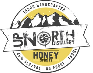Up North Distillery