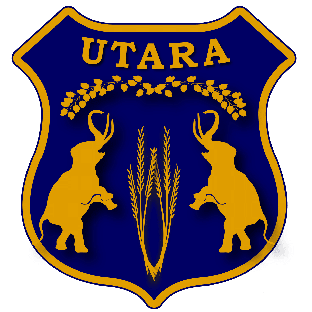 Utara Brewing Co.