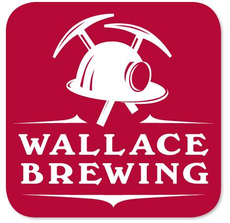 Wallace Brewing