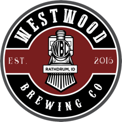 Westwood Brewing Co